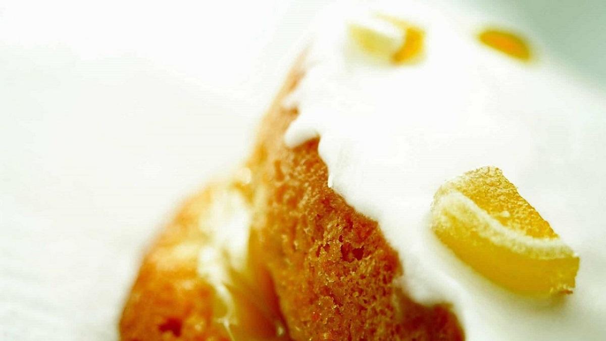 طرز تهیه و دستور پخت چند کیک آناناس خوشمزه