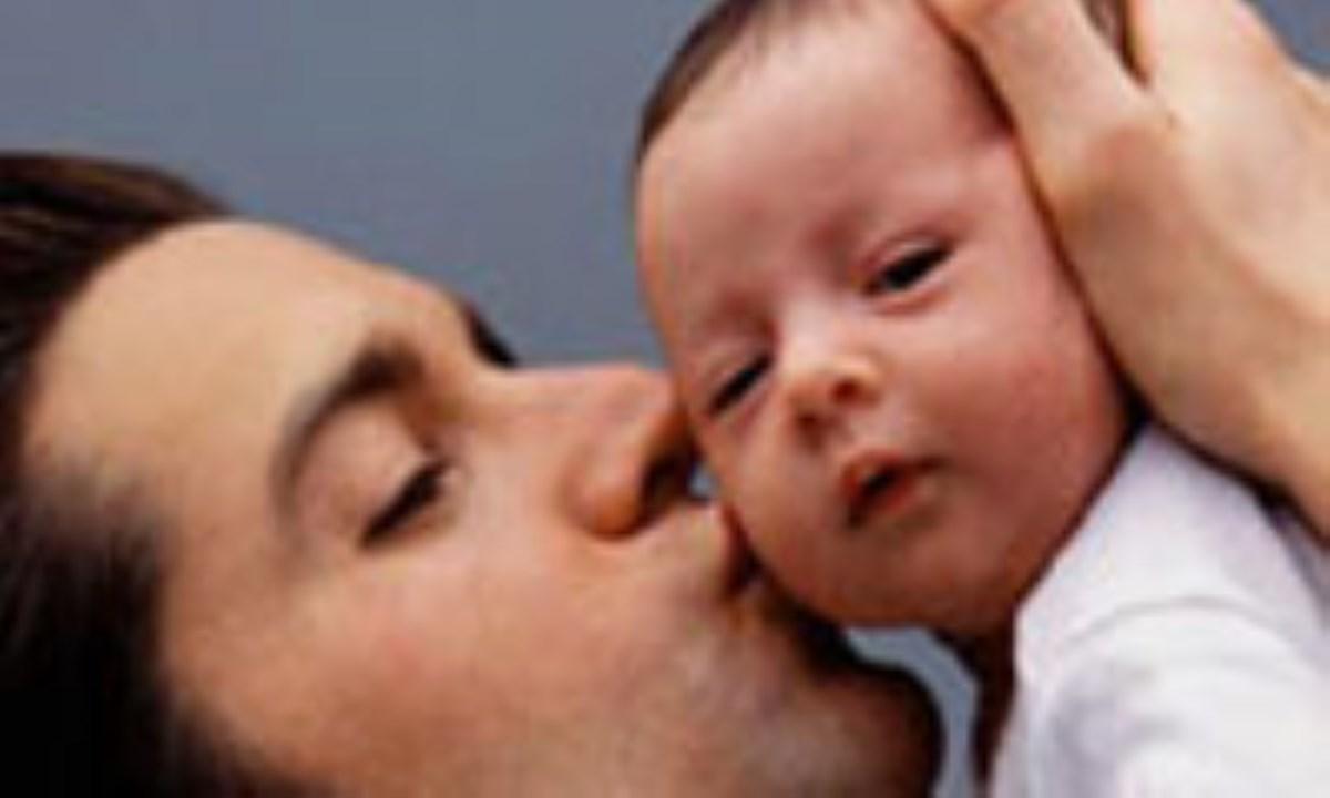 چگونه مي توان روابط والدين و فرزندان را بهبود بخشيد؟