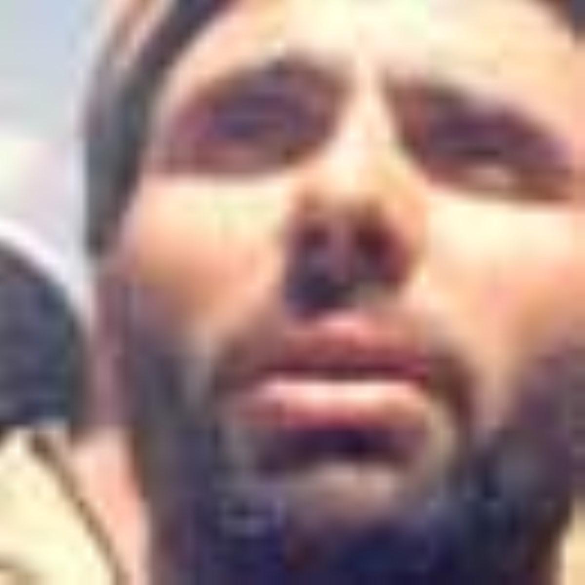 شهادت صیاد شیرازی