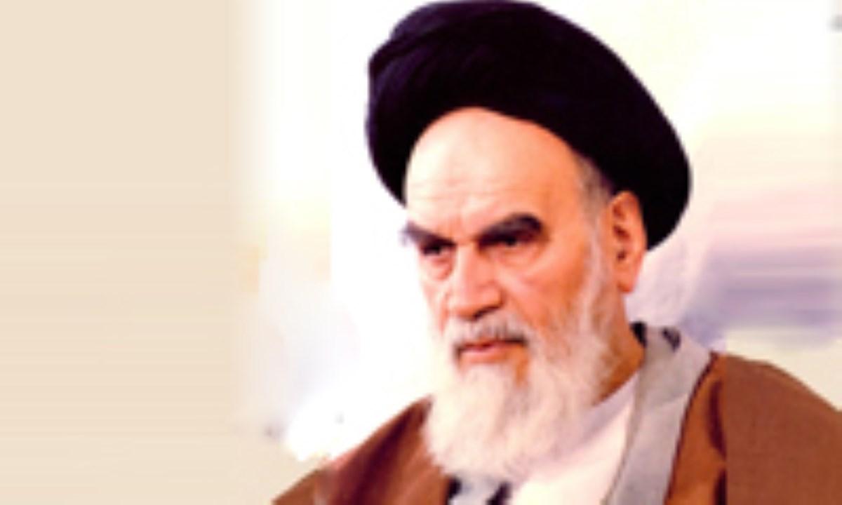 هشت استراتژی امام خمینی برای نابودی رژیم صهیونیستی