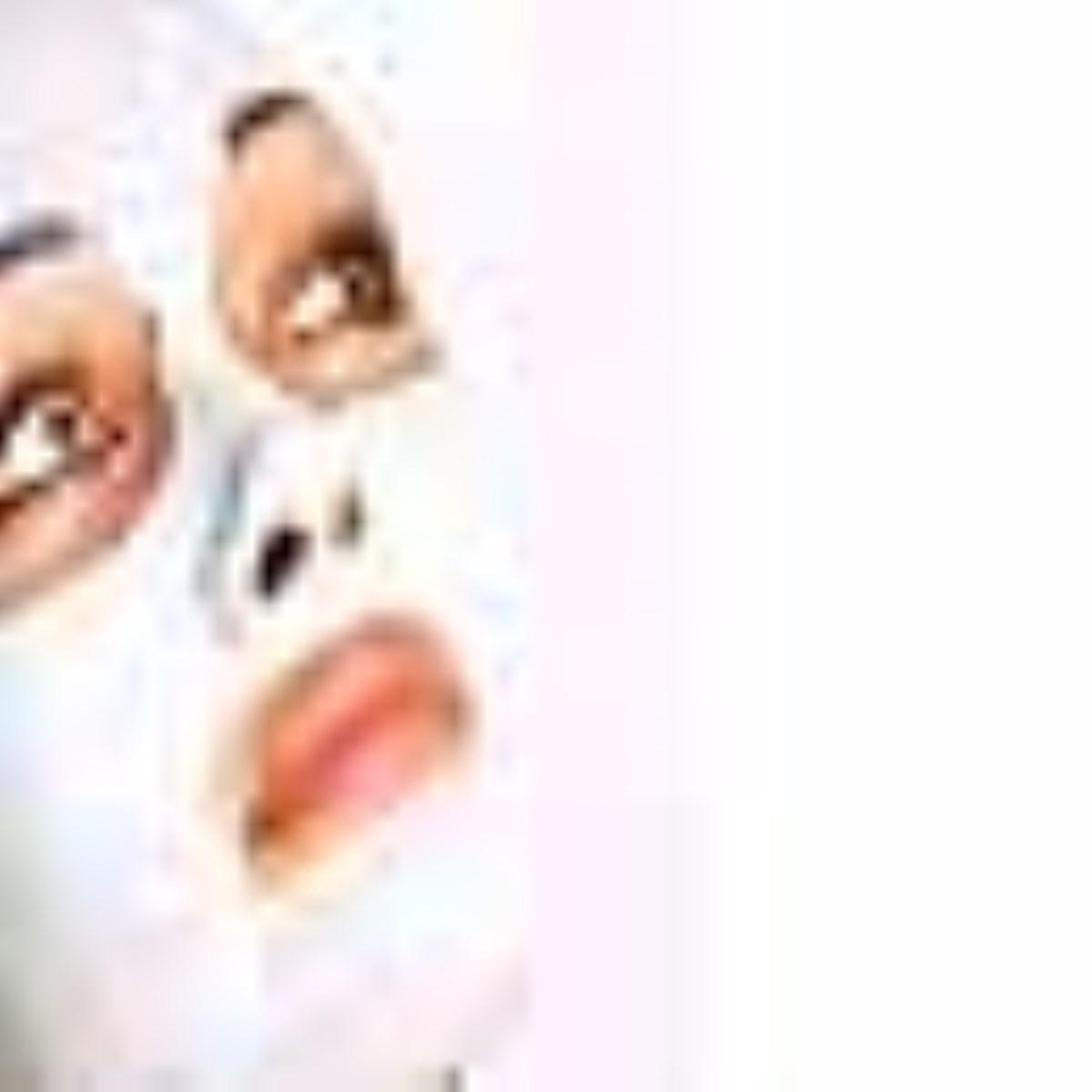 ماسک هايي براي برطرف کردن آفتاب سوختگي