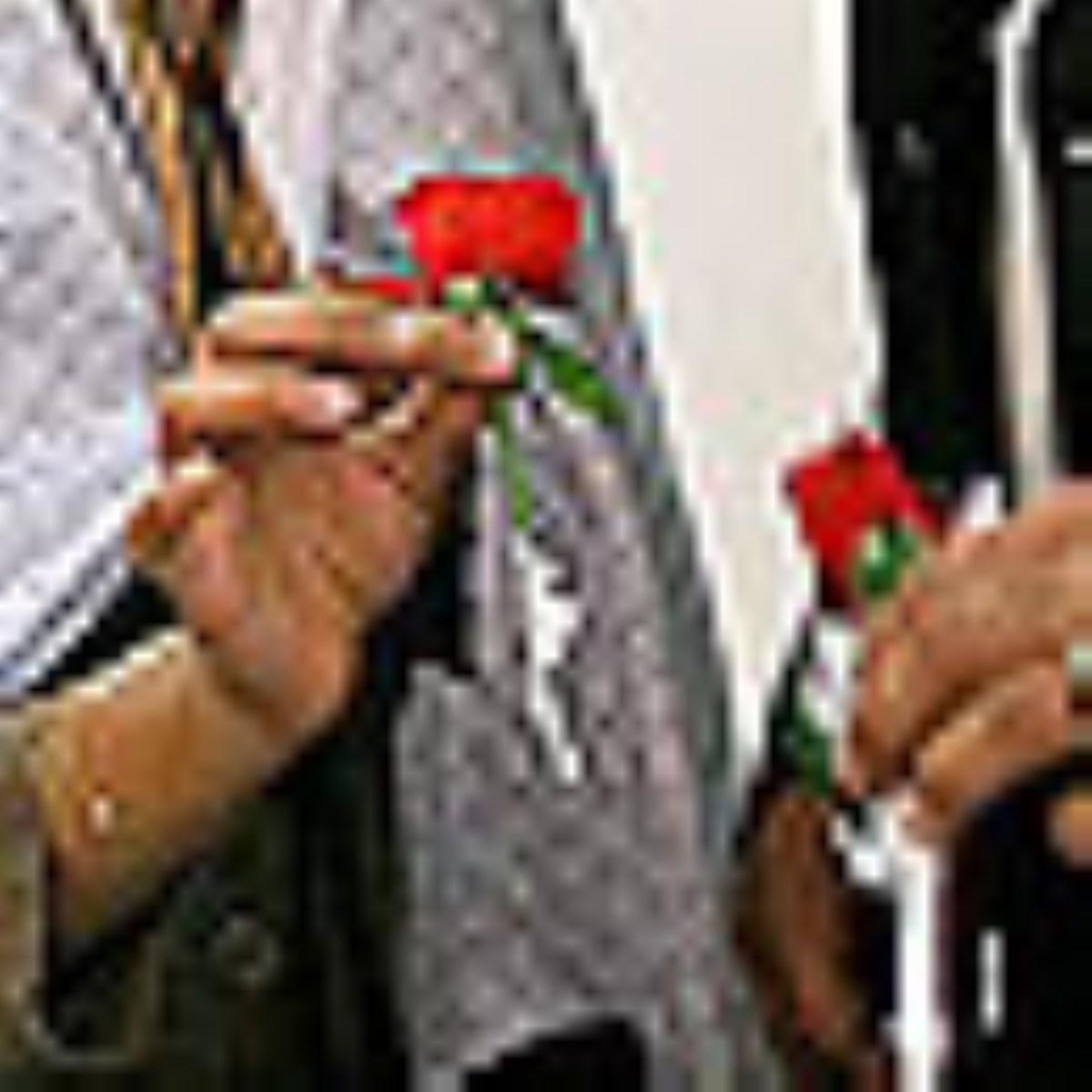 نگاهي به اهداف و آثار ازدواج در قرآن