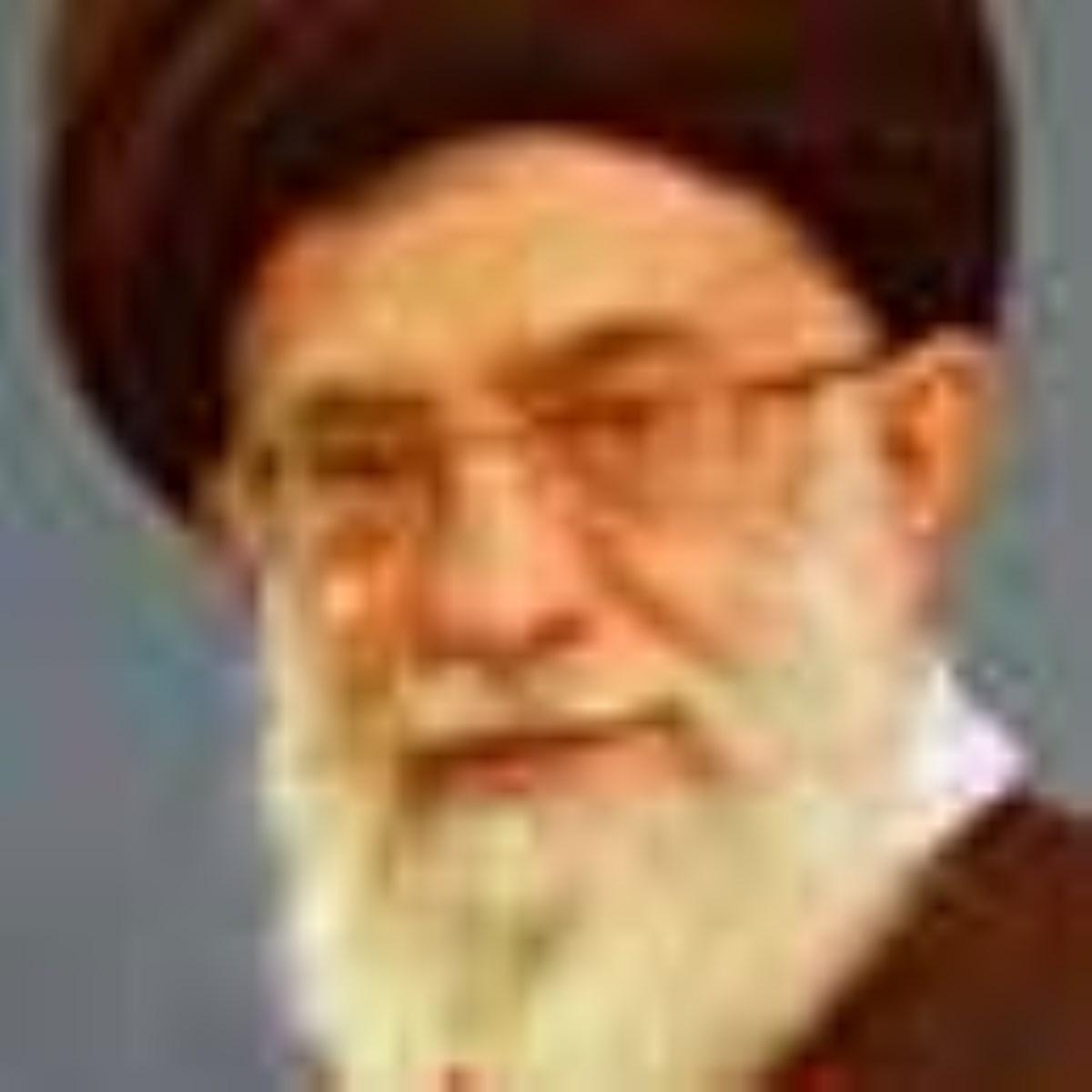 مبانى فلسفه سياسى اسلام از ديدگاه مقام معظم رهبرى(1)