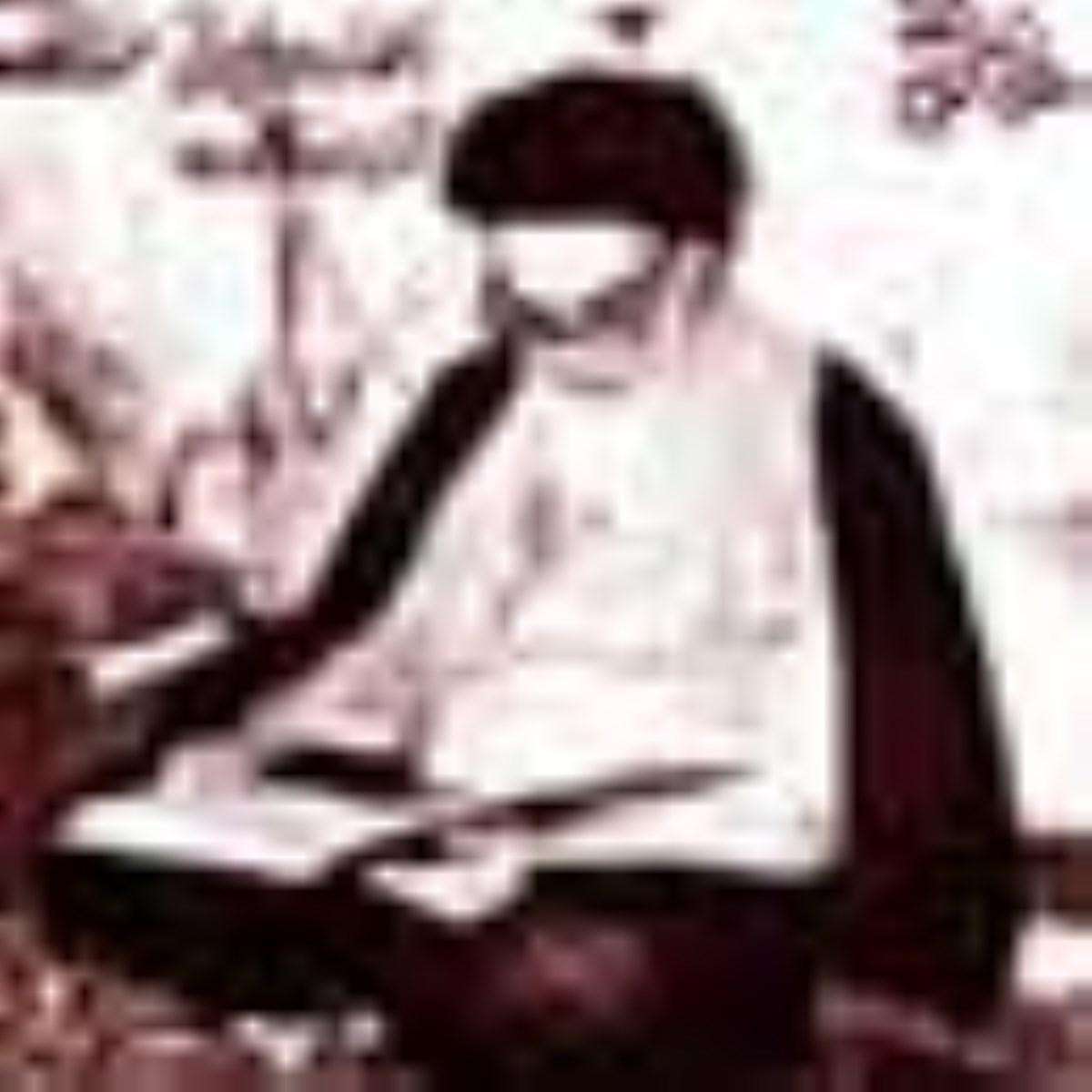 روشنگرى امام خمينى(ره) در تفسير قرآن