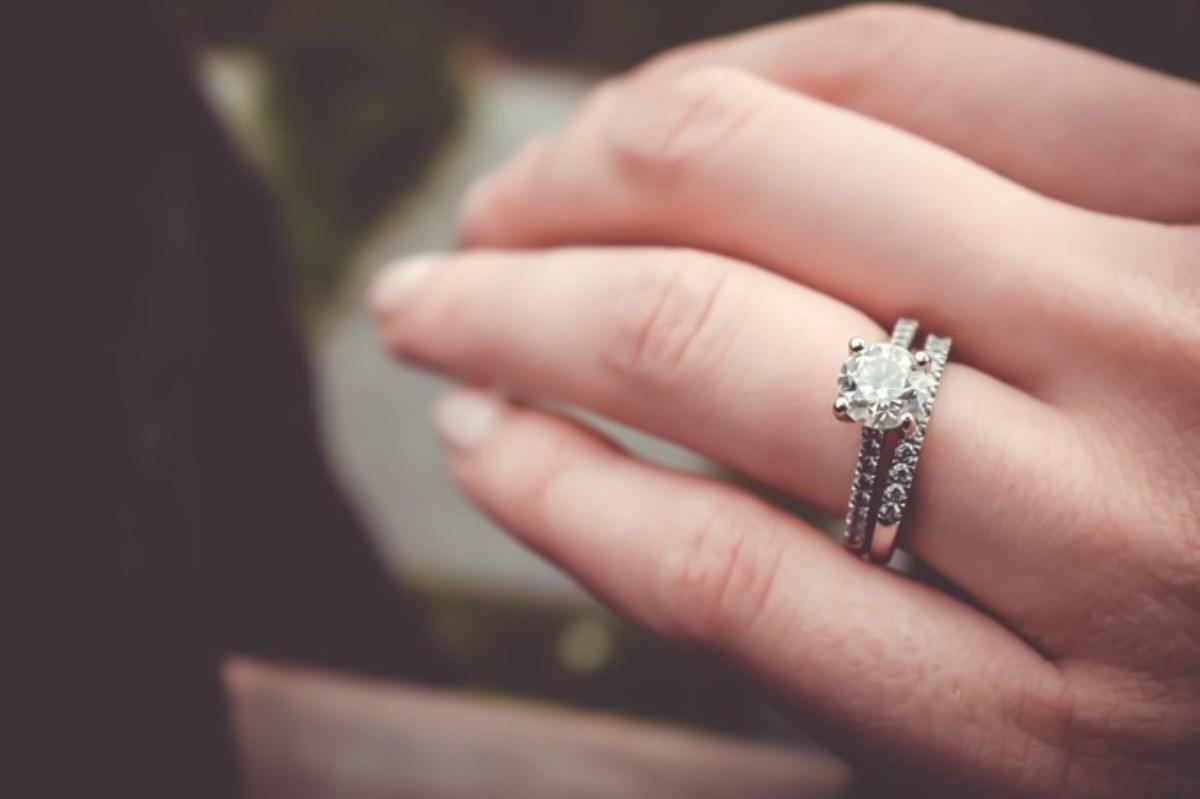 5 دلیل اشتباه برای ازدواج کردن