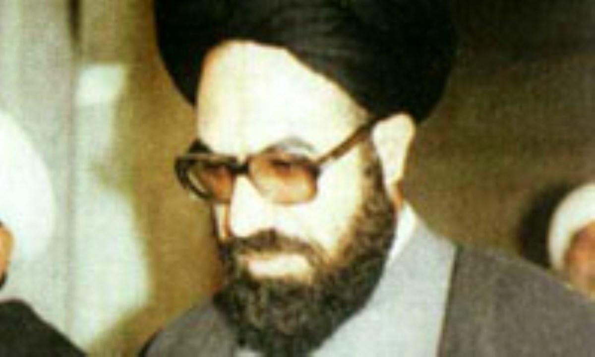 ويژگي هاي رهبري شهيد علامه عارف الحسيني