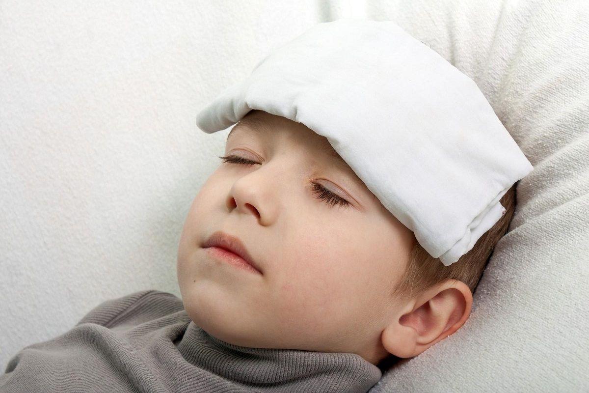 از بیماریهای نقص ایمنی در کودکان چه میدانید؟