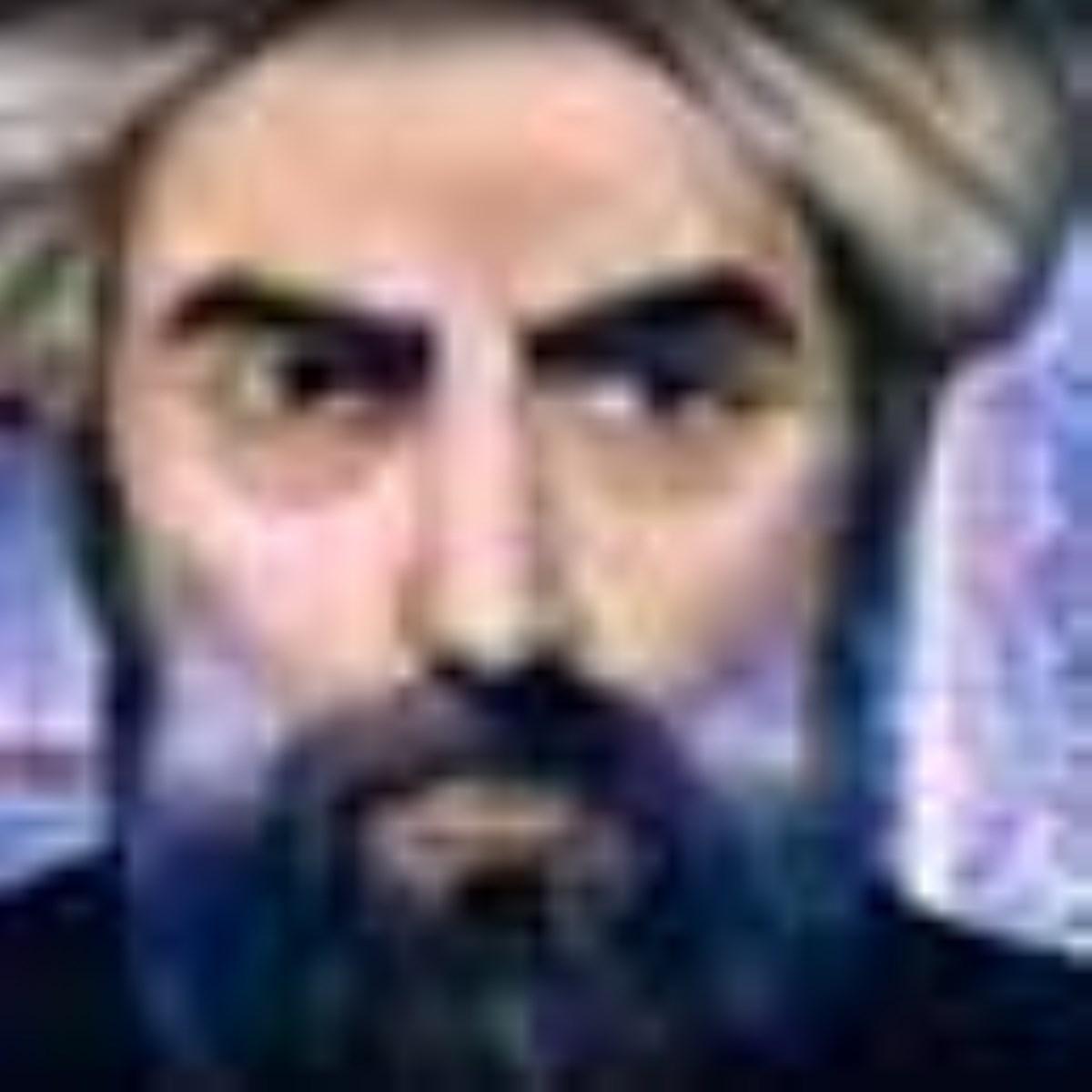 شيخ اشراق و فلسفه ایرانی