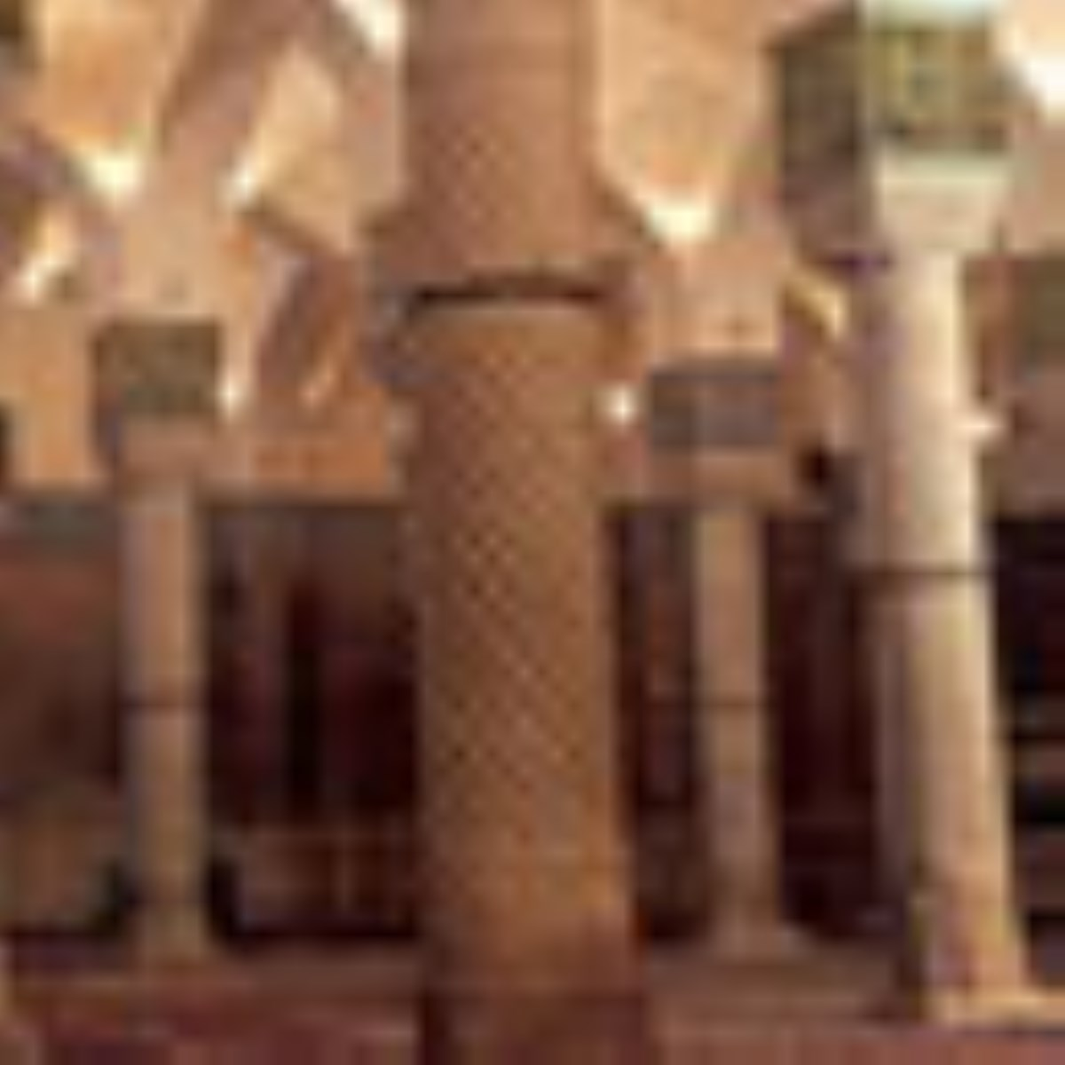 مسجد در آينه روايات(2)