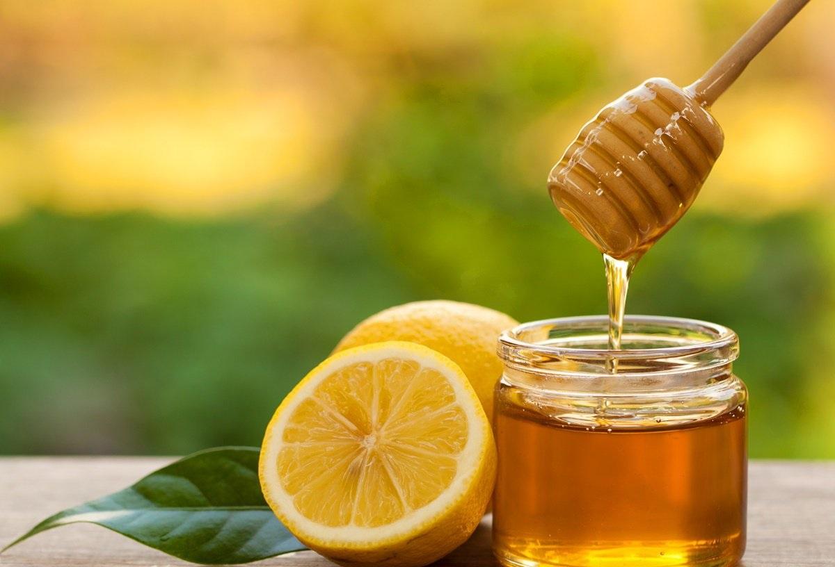 آشنایی با خواص شگفت انگیز عسل