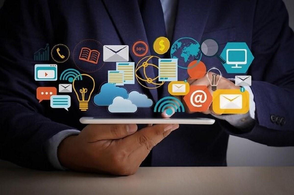 دنیای دیجیتال چطور باعث حواسپرتی ما میشود؟