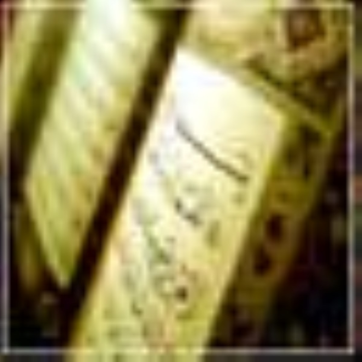 اعتبار روايات معصومان (علیهم السلام) در تفسير قرآن