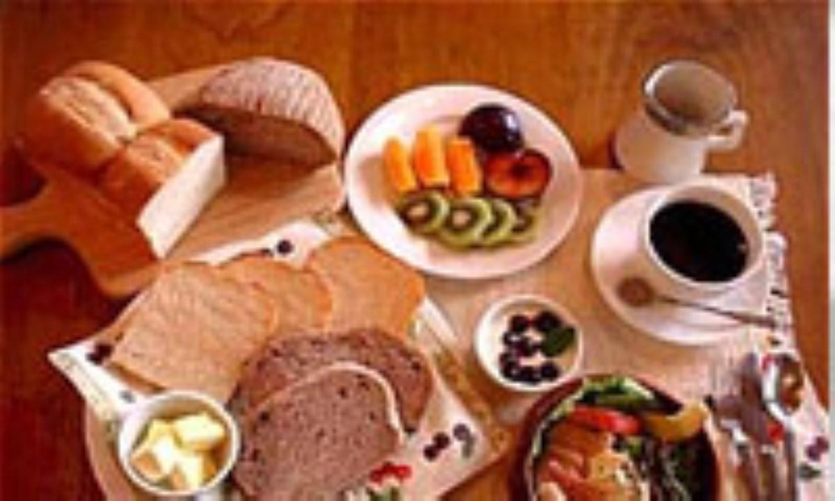 دانش تغذيه اي مادران، کليد سلامت خانواده (3)