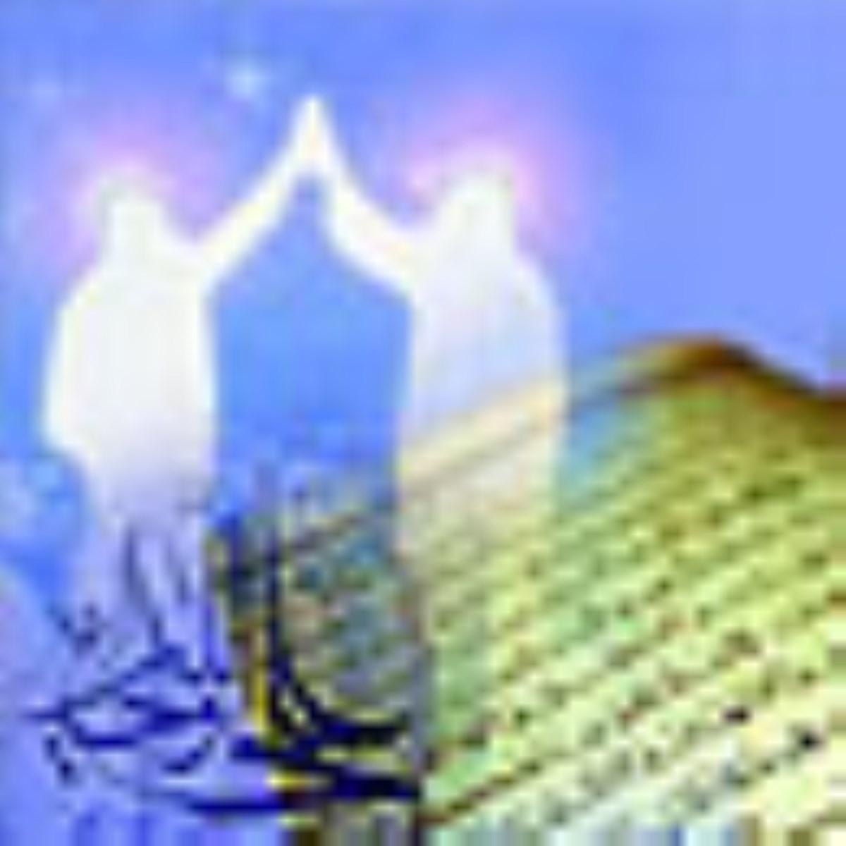 غدير در قرآن