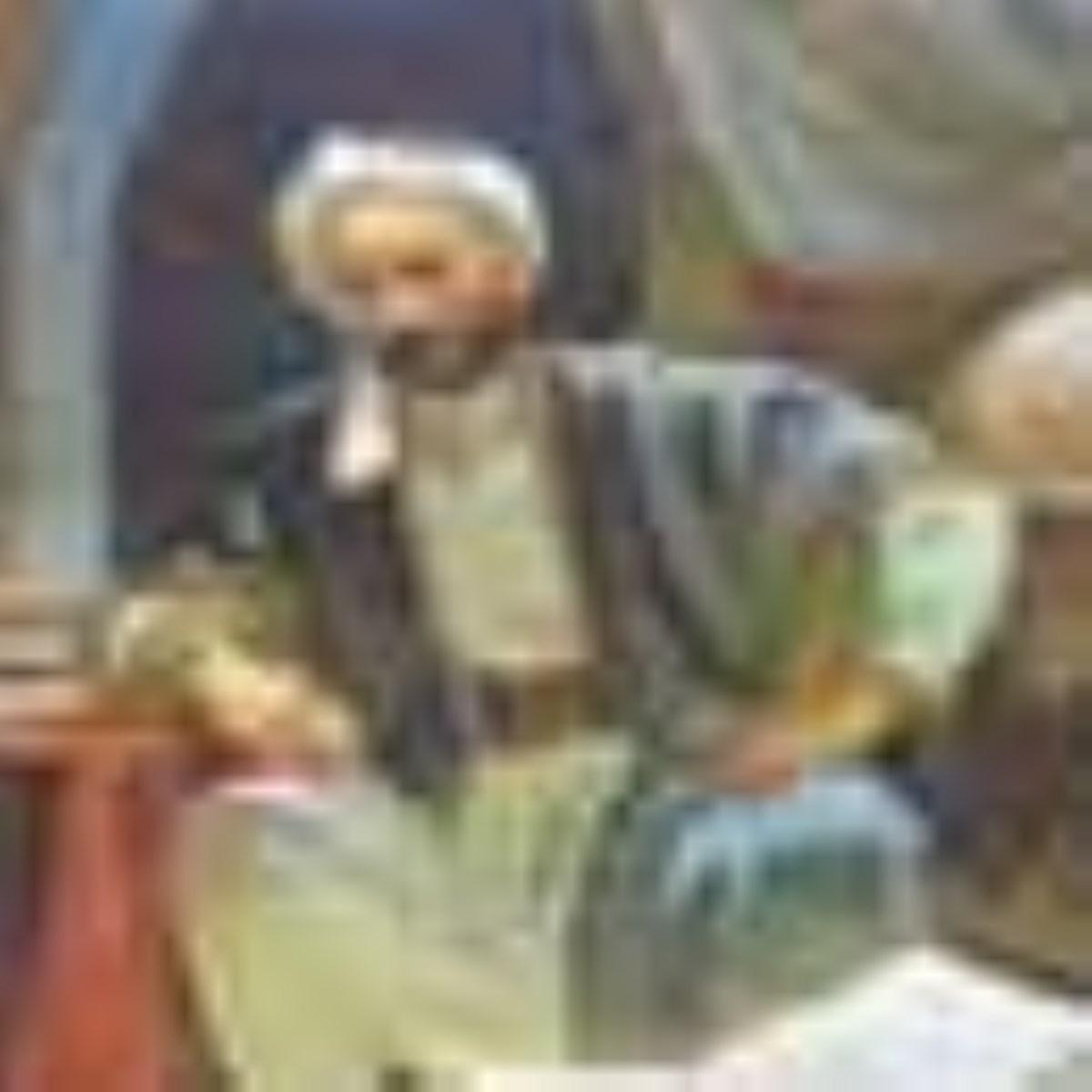 خواجه نصير الدين طوسي و ترويج انديشه ي سياسي شيعه