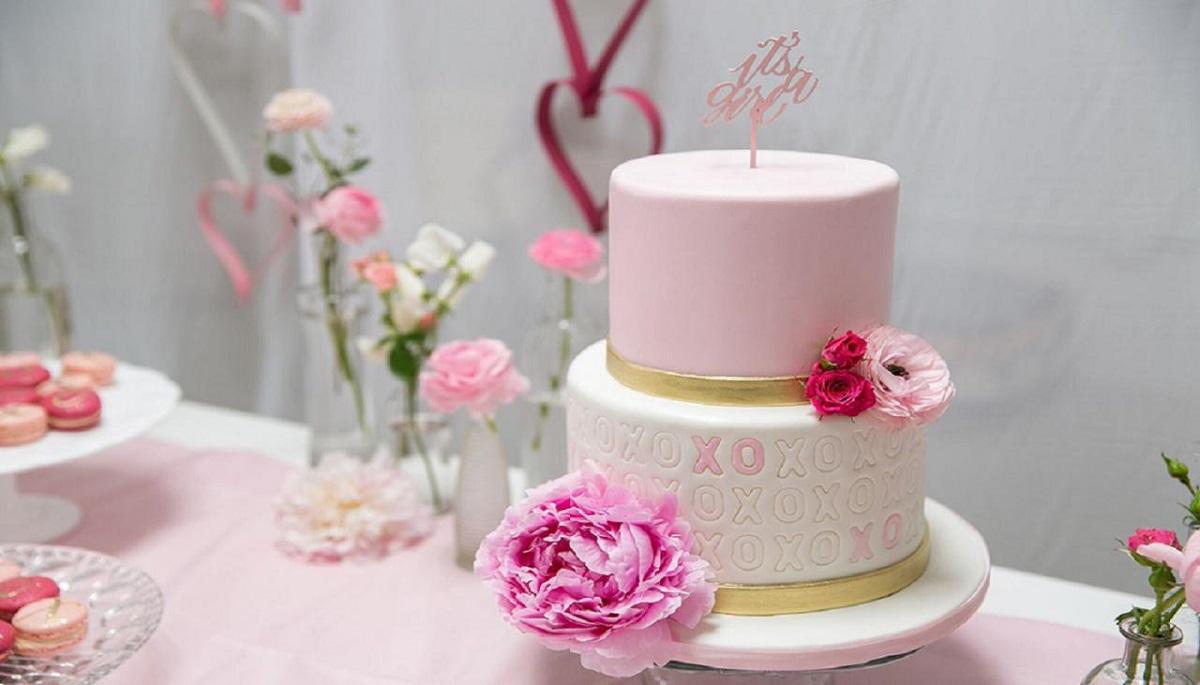 طرز تهیه کیک تولد در خانه با سه روش متفاوت