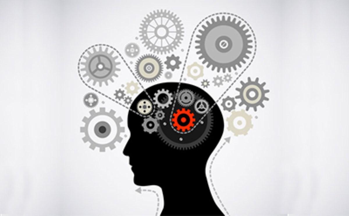 مقدمهای بر شناخت «شخصیت» و ساختارهای شکلدهنده آن