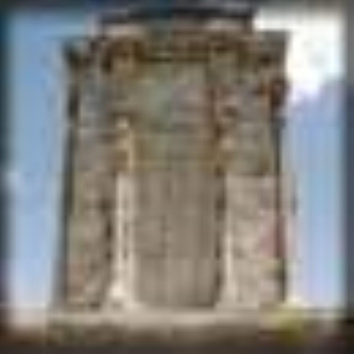 دولت علویان طبرستان (3)