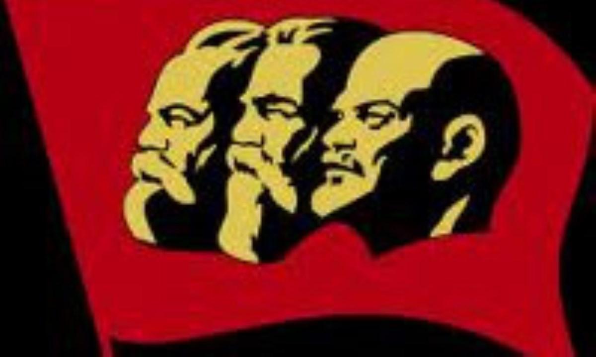فلسفه اخلاق مارکسيسم ايراني و ملاحظاتي انتقادي درباره آن(4)