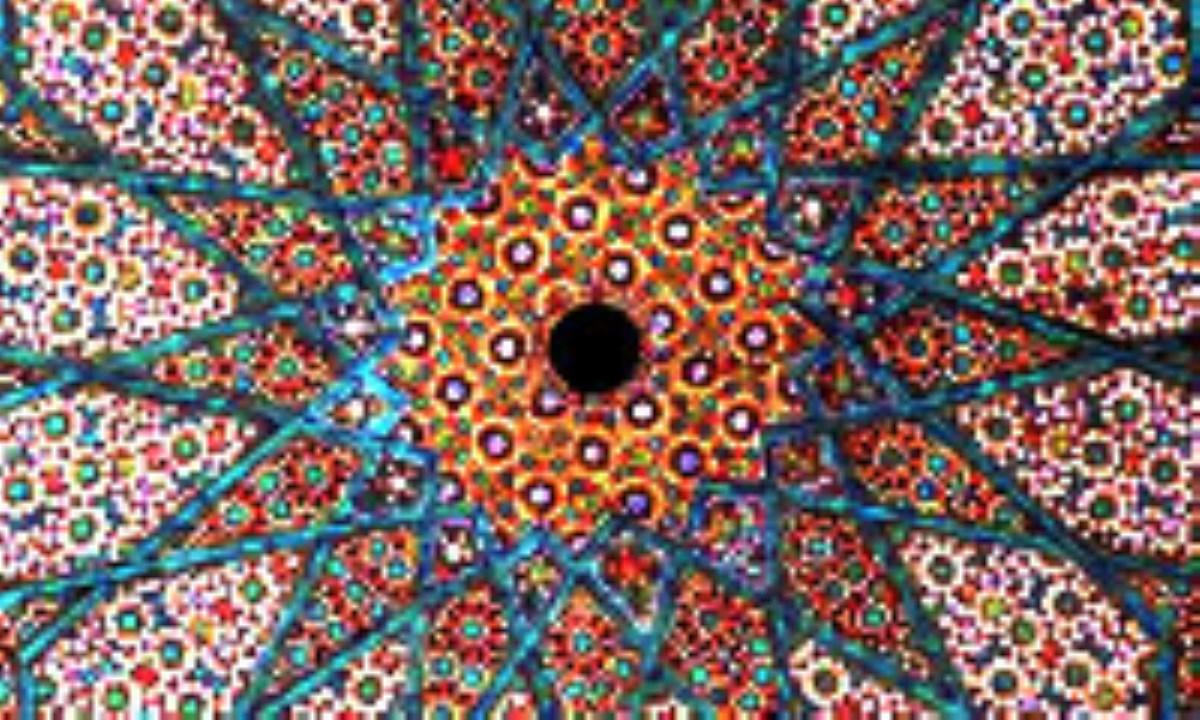 مقايسه پارادايم ديني ( اسلامي) با پارادايم هاي اثباتي، تفسيري و انتقادي (3)