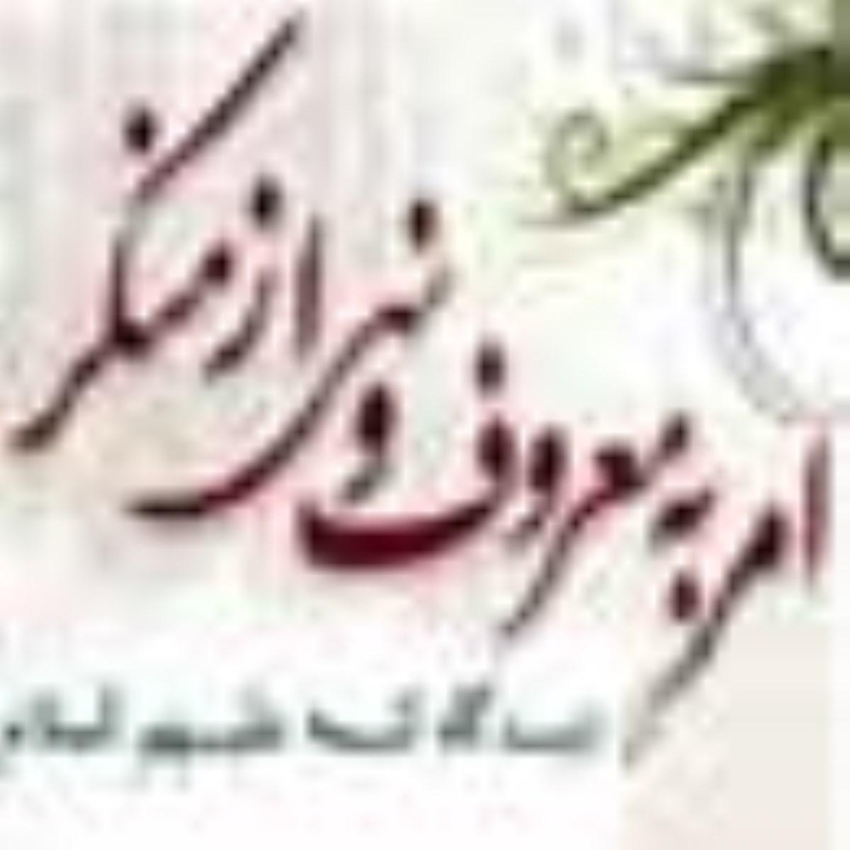 امر به معروف و نهي از منكر از ديدگاه ائمه عليهم السلام