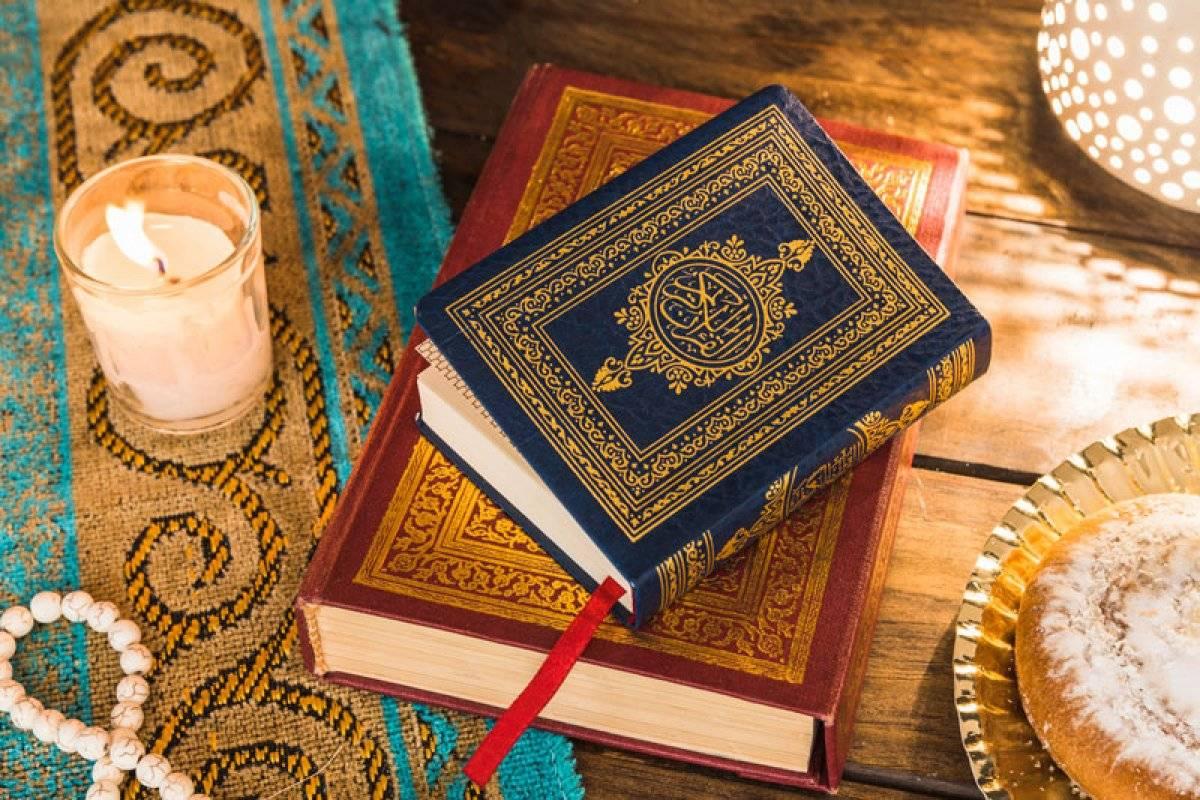 معرفی تفسیر فهم القرآن