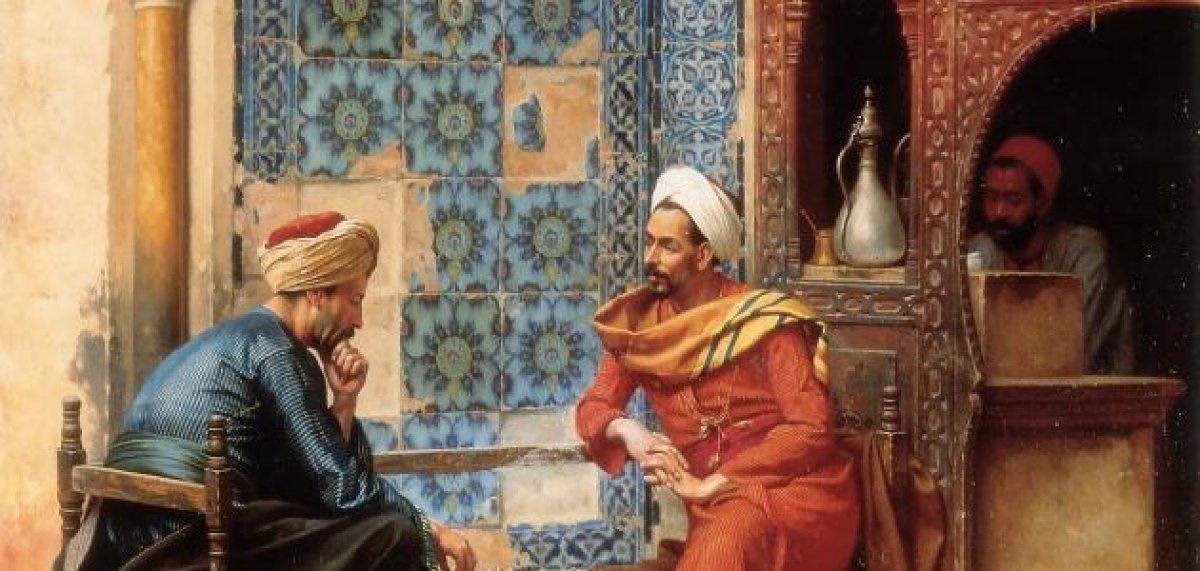 کتمان ابن قتیبه از وقوع سوزاندن درب خانه حضرت زهرا (علیها السلام)