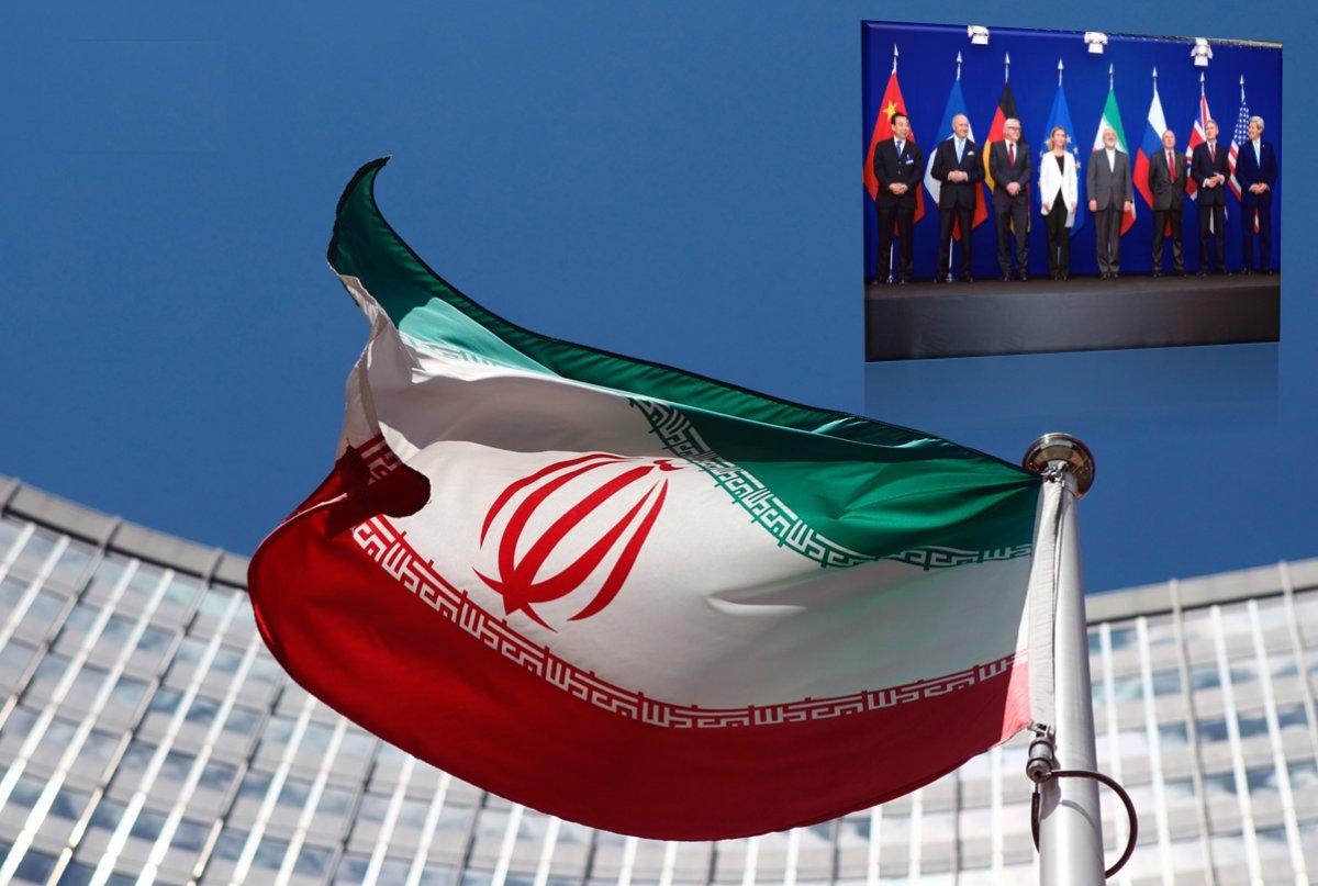 مؤلفه های نظری «اقتدار ملی» در سیاست خارجی