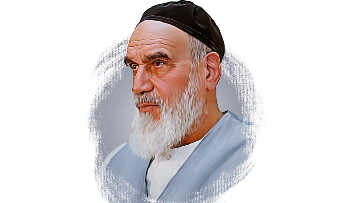 امام خمینی (رحمه الله) و مدیریت نرم امنیت ملی