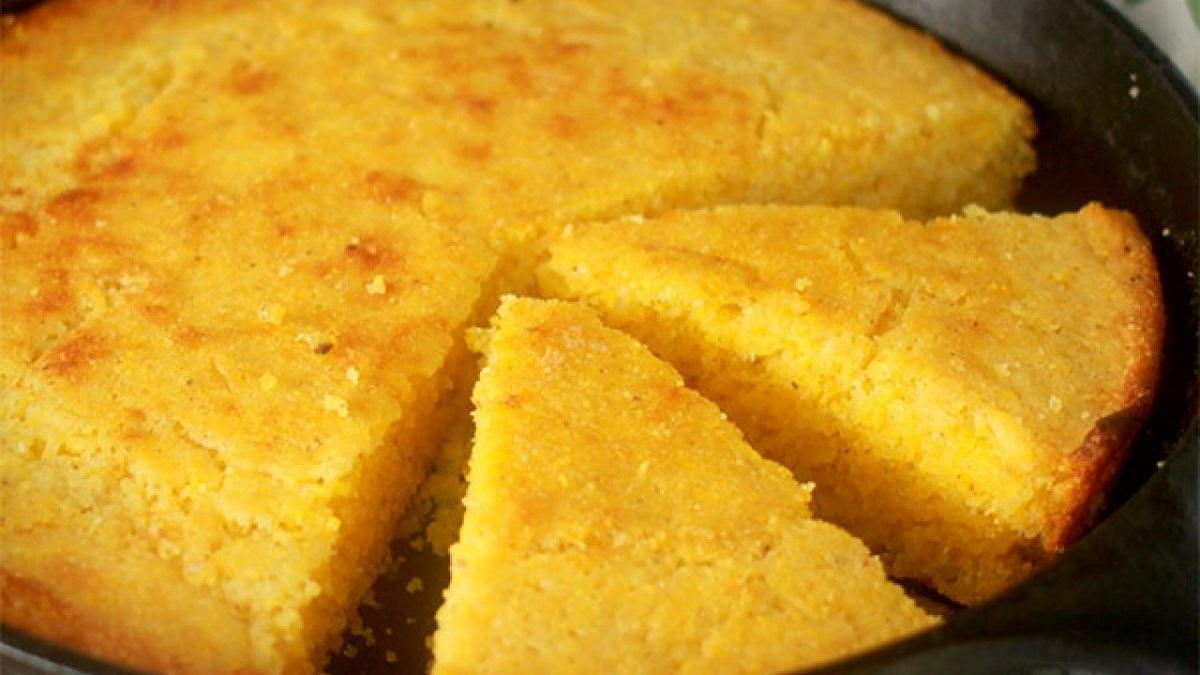 طرز تهیه چند نوع نان خانگی