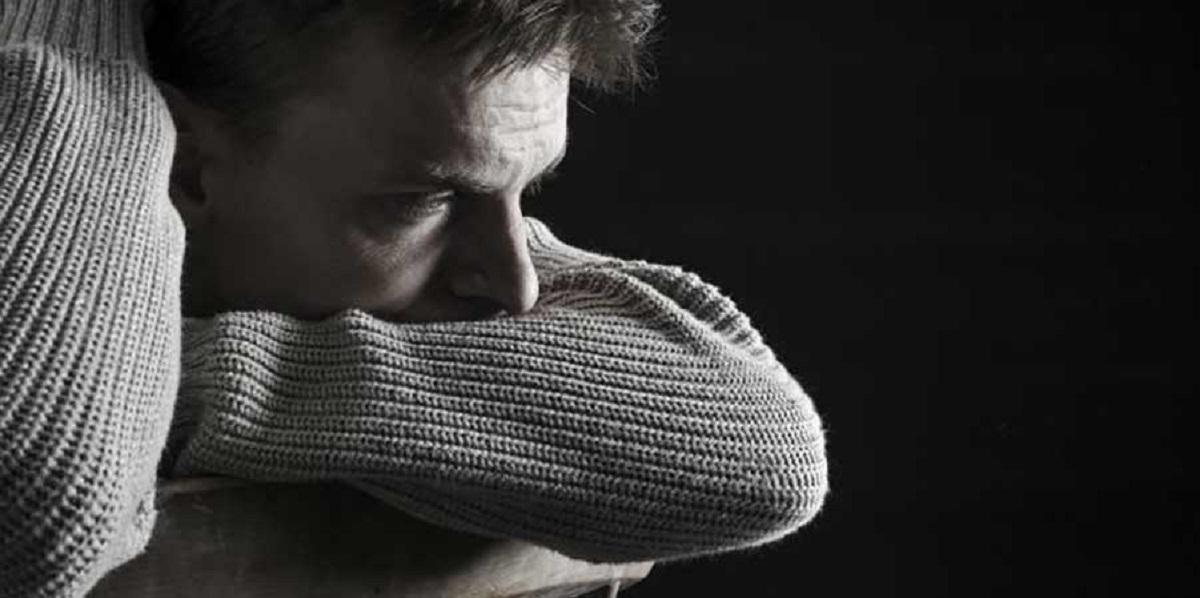 رهنمودهایی در جهت درمان افسردگی