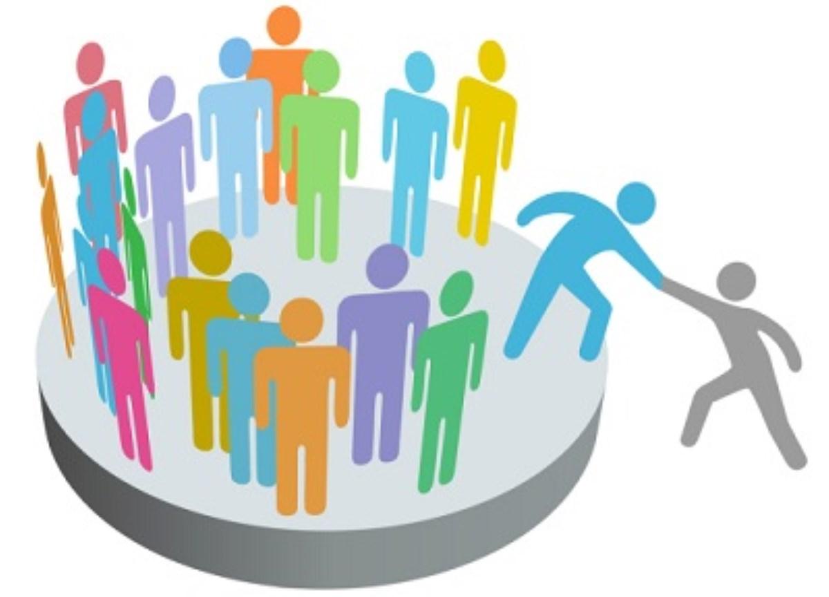 اخلاق اجتماعی در روابط با خویشاوندان