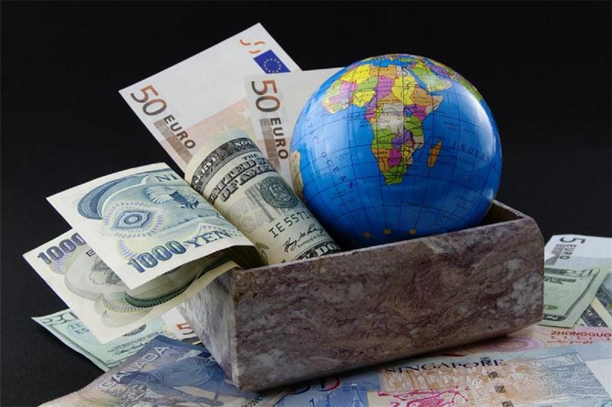 تجارت جهانی و معضل تعارض قوانین داخلی