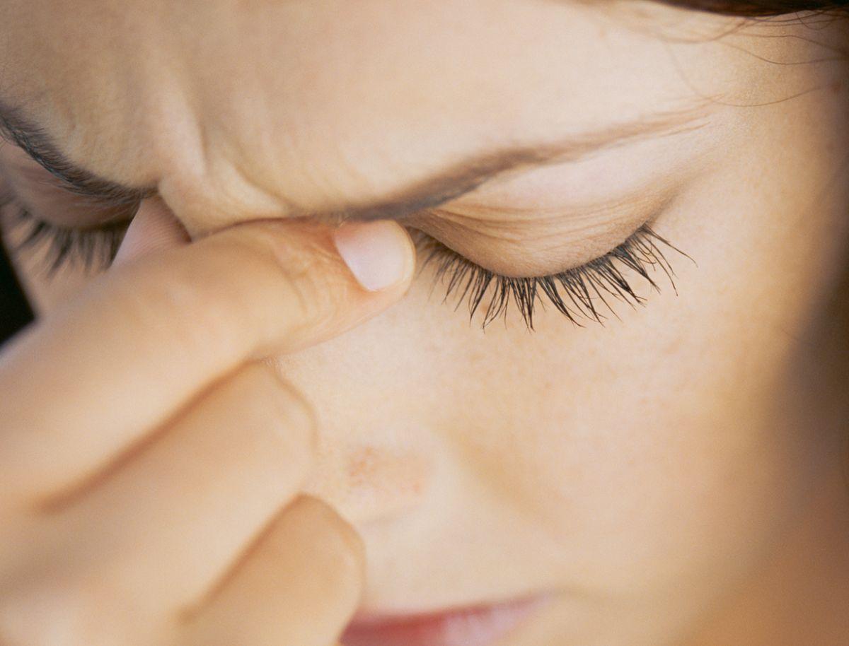 علت سردرد در دوران بارداری و نحوه درمان آن