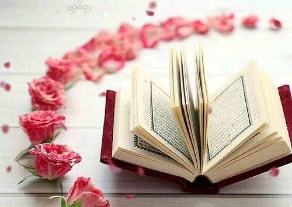 بهترین رئیس جمهور در نگاه قرآن
