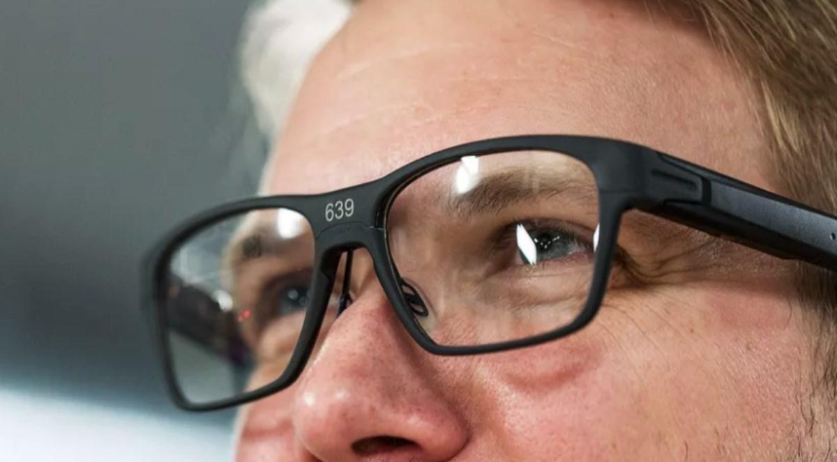 هرآنچه که میخواهید درباره عینک گوگل بدانید