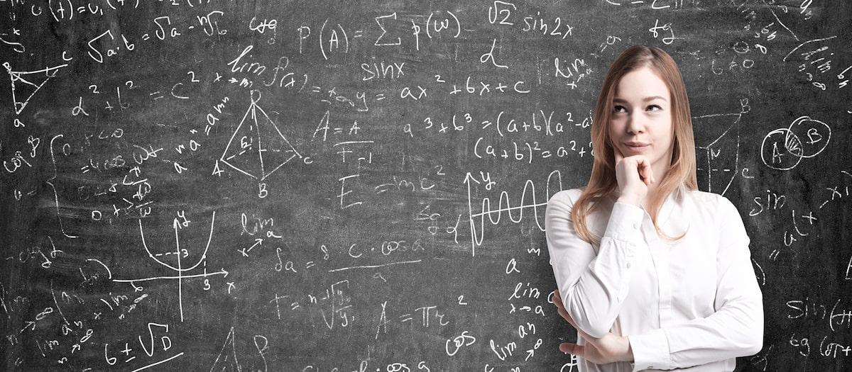 بهترین کتاب ریاضیات تجربی کنکور سراسری نظام جدید