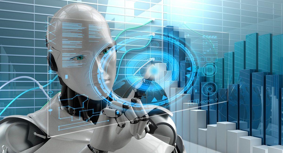 کاربردهای باورنکردنی هوش مصنوعی