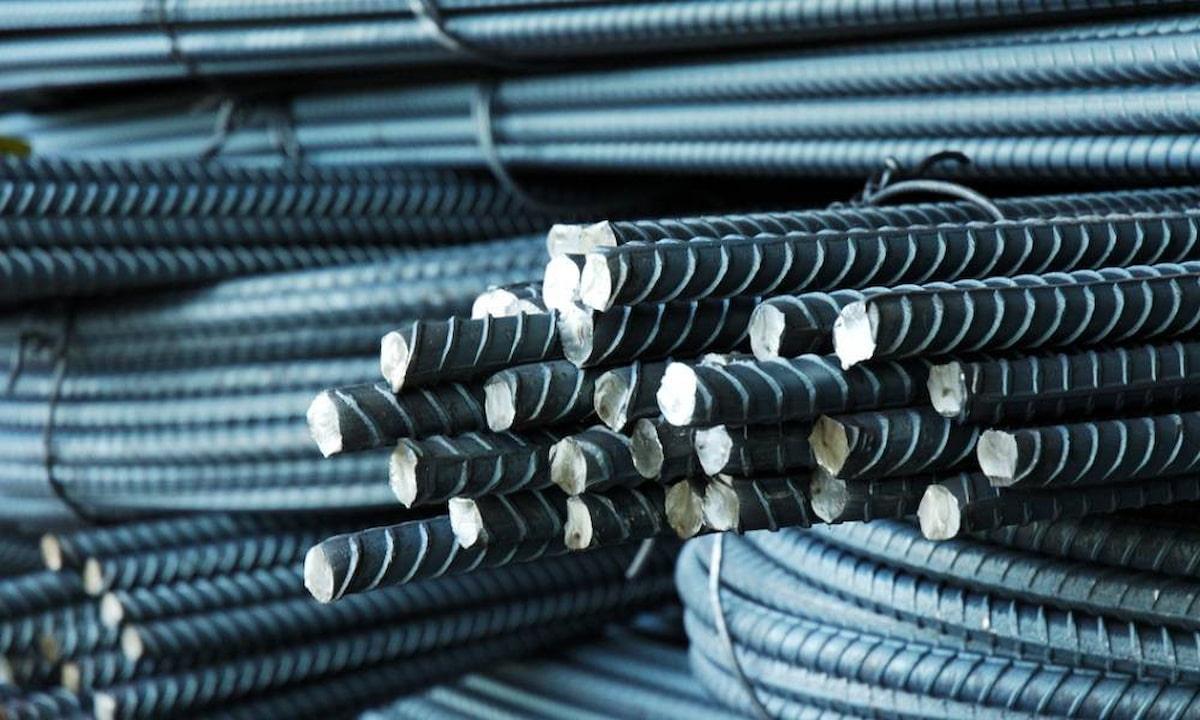 با 5 مشخصه اصلی میلگرد صبا فولاد زاگرس آشنا شوید