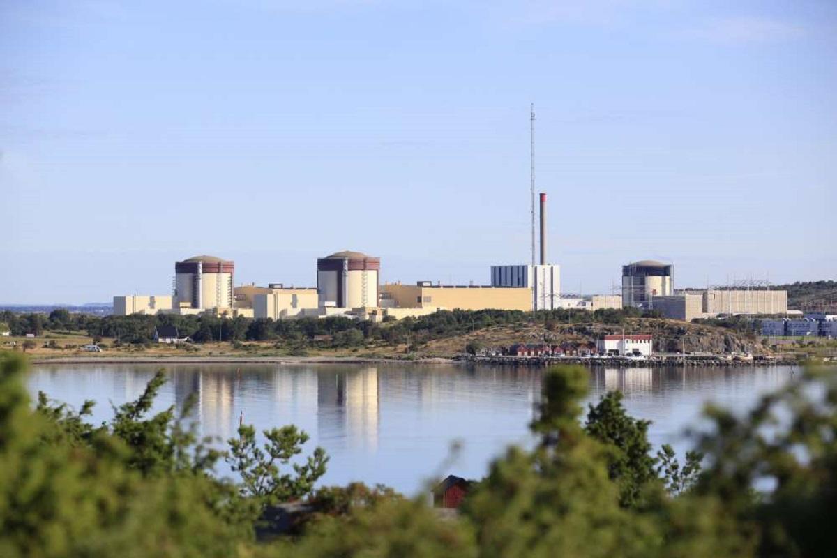 نقش بی بدیل رآکتور هسته ای و اورانیوم در تولید حال و آینده انرژی جهان
