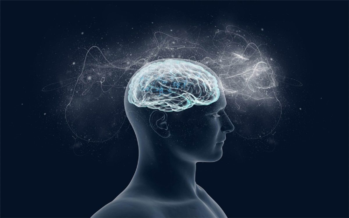 علل کاهش سطح هوشیاری چیست و چگونه تشخیص داده می شود؟
