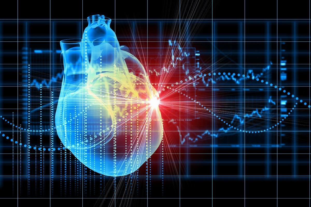 کاربردهای دید کامپیوتری در حوزه بهداشت و درمان