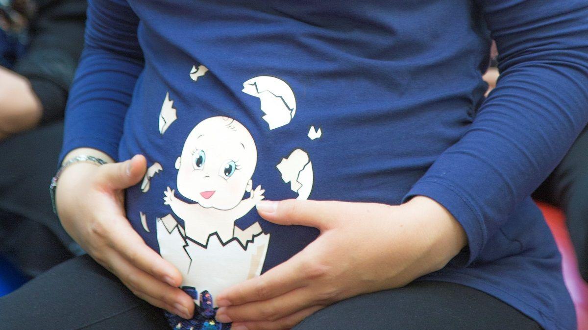 پیشگیری و درمان یبوست بارداری