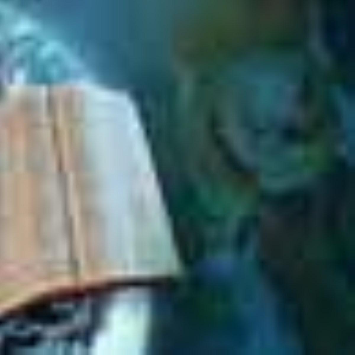 بررسی و مقایسه قصه اسماعیل (علیه السلام) در قرآن و تورات