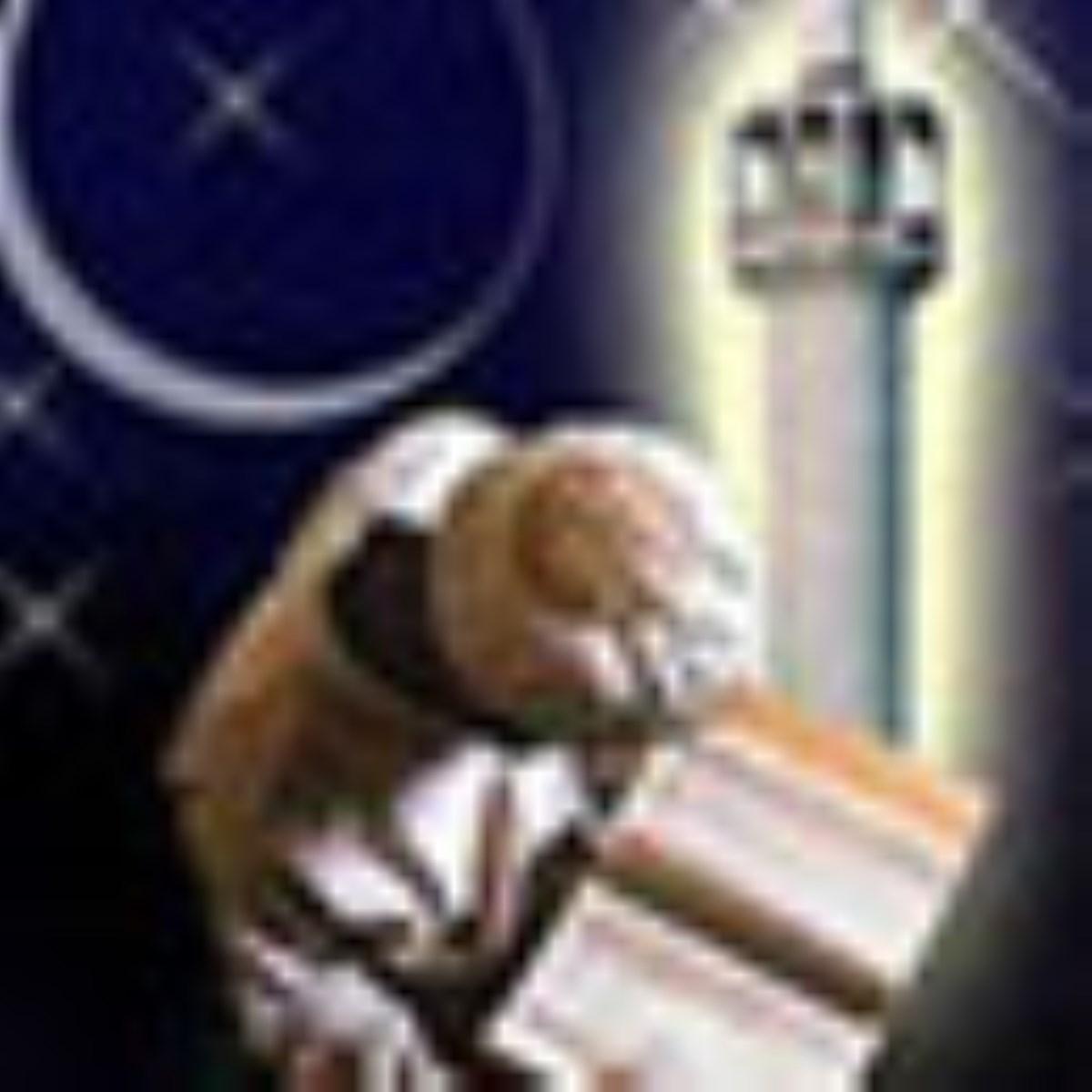 چرا روزه در سفر حرام است؟