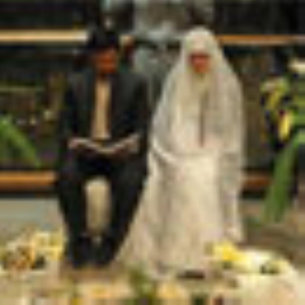 موارد همتايى زوجين در ازدواج