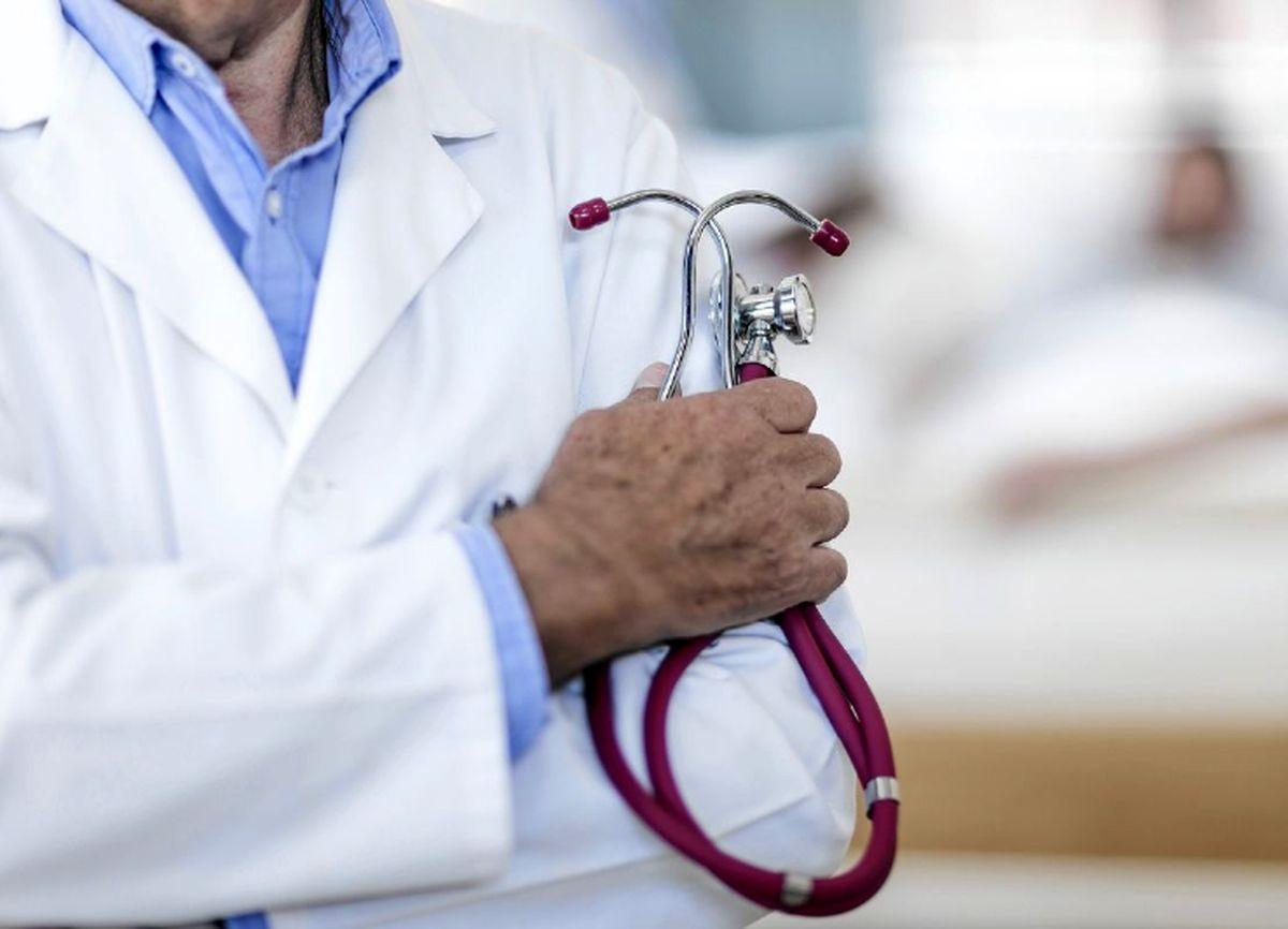 از علت تا درمان سلولیت پستان