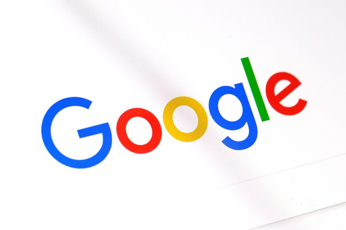 چگونه حساب گوگل بسازیم؟