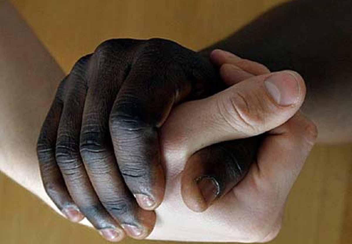 اصول اخلاقی تعامل بین ملت ها