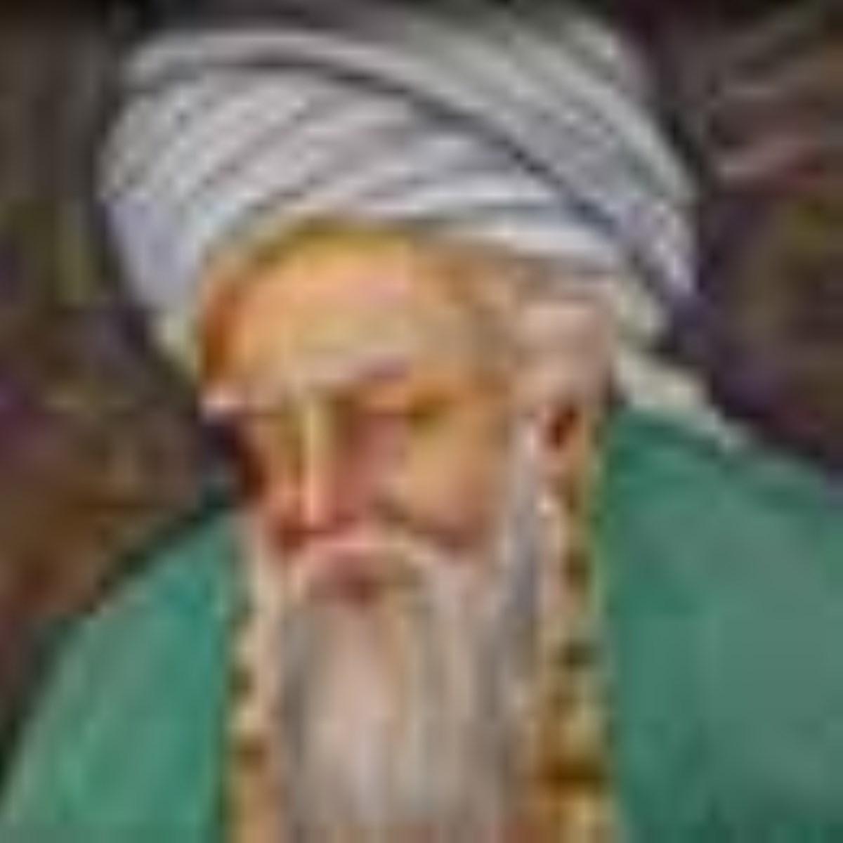 تاويل متن و مولانا